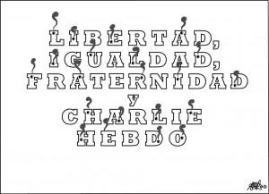 forges charles