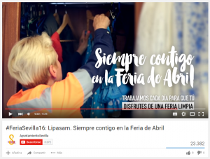 youtubeferiadeabril